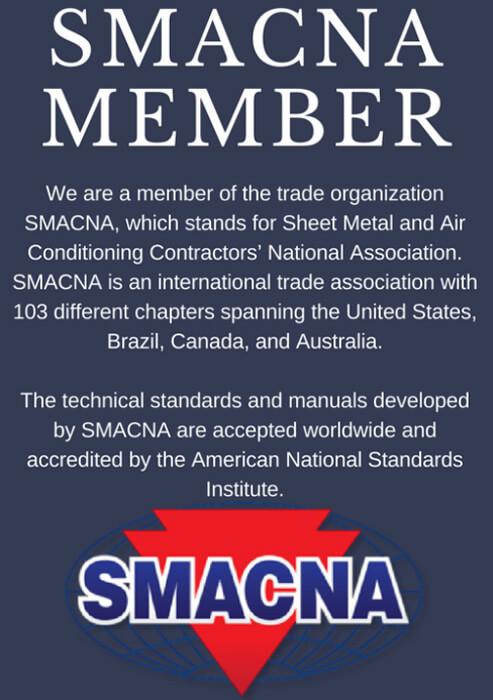SMACNA-MEMBER-1-500x700