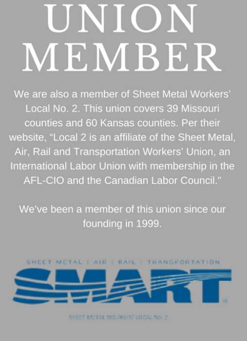 Union-member-1000x700